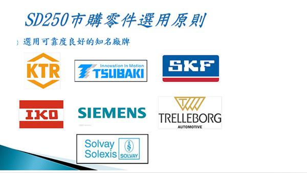 干式真空泵是未来工业发展的趋势